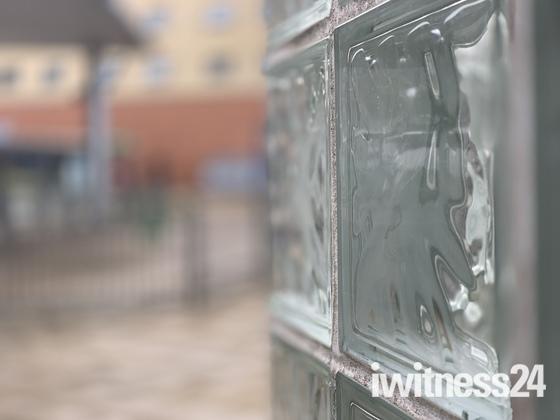 Norwich photographic ventures