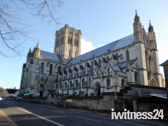SOME IMAGES OF THE  NORFOLK THAT I LOVE, MY NORFOLK