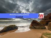 PHOTO CHALLENGE: Coastal