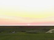 Devon Skyline