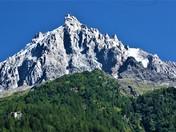 Project 52 - Chamonix France
