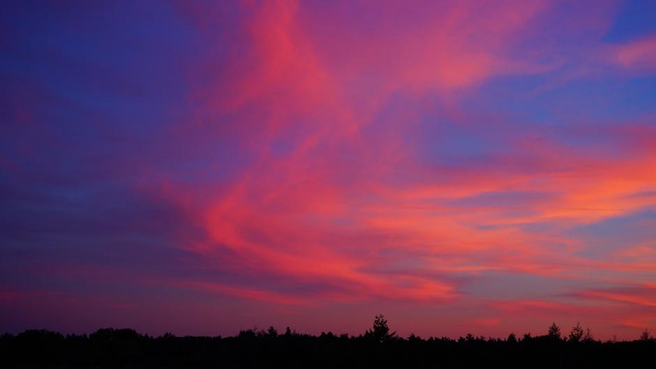 Kleurwolken