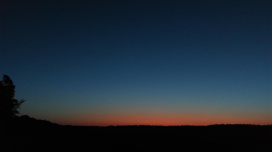 Twentse Horizon