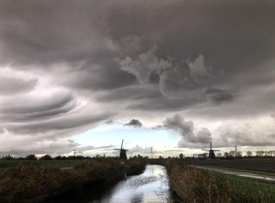 Wolken_pracht._Wat_zijn_dit_voor_ wolken