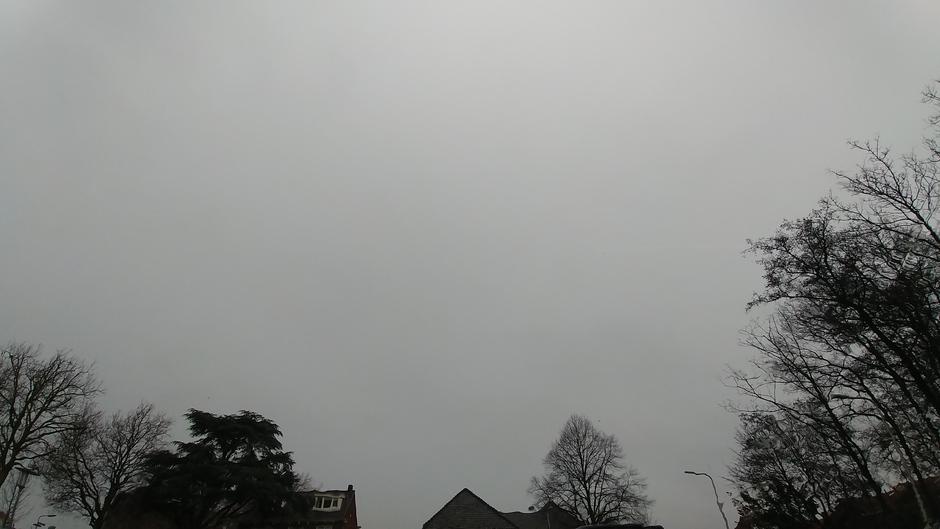 50tinten grijs en regen