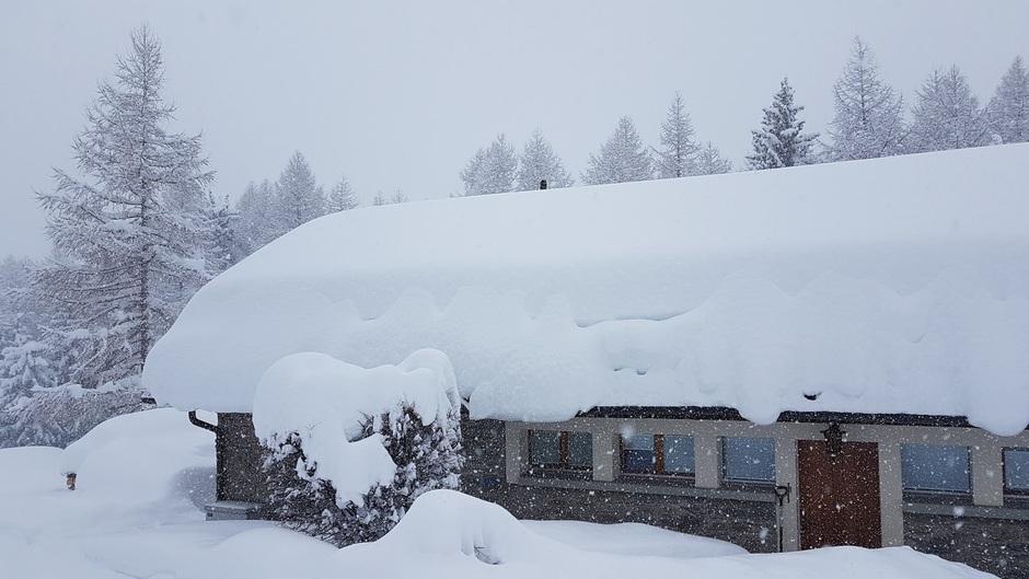 Sneeuw 27-12-19