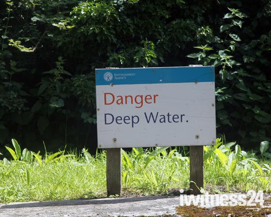 Photo Chalenge, water