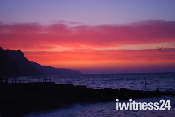 A New Dawn Sidmouth