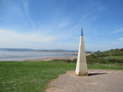 Geoneedle Exmouth