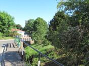 A walk through Littleham