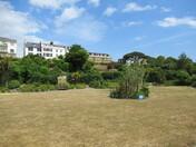 Exmouth Pavilion Gardens