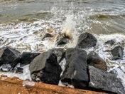 Sea Palling