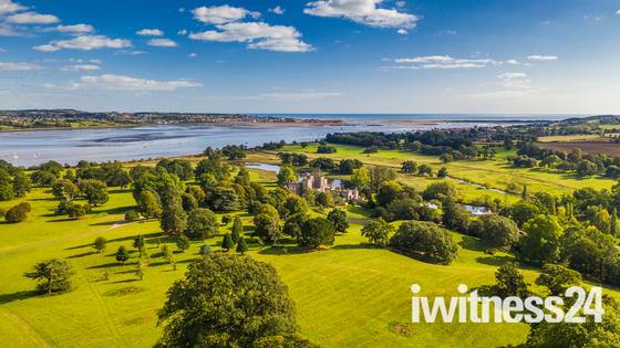 Beautiful East Devon