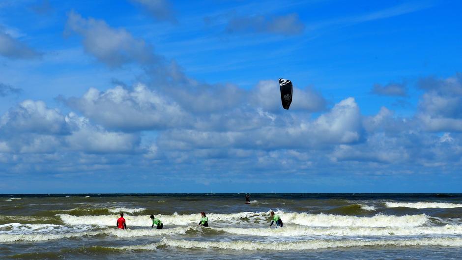 SURFWEER