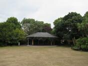Manor Gardens, Exmouth