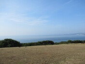 Exmouth Sea-views from Foxholes Hill