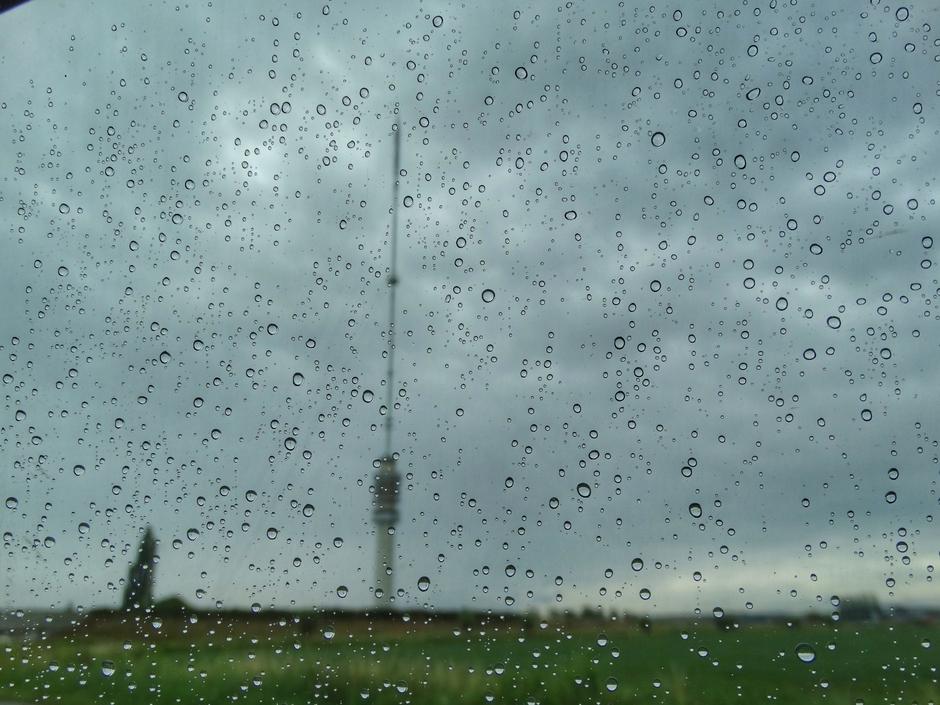 Regen!!