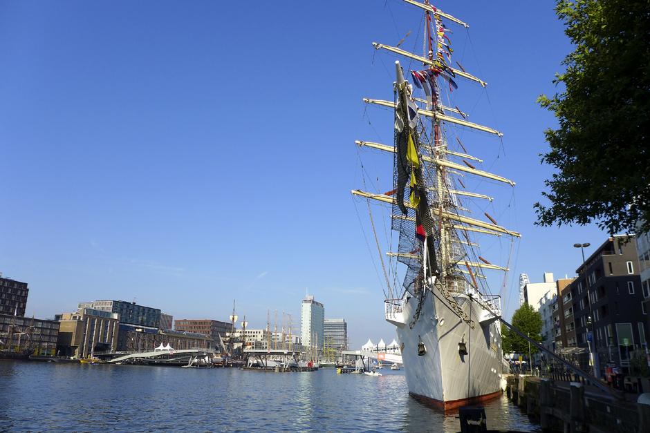 2015.08.21.Sail.14.jpg