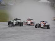 BRDC British F3 Championship