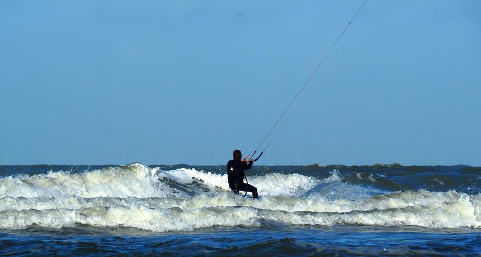 PRIMA SURFWEER