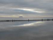 Weston Marine Lake and Seafront