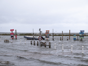 Blakeney Spring Tide