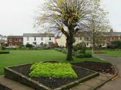 Manor Gardens Exmouth