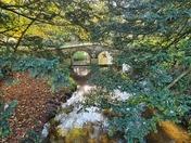 A walk round Walsingham