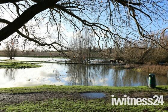 Southern Park Bowthorpe