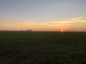 Walking Suffolk