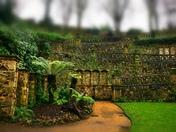 Victoria Gardens/ Plantation Gardens