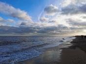 Kessingland Beach