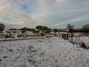 Rushmere 13th Feb 2021