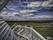 Horsey Panorama
