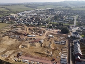 Cloakham Lawns Axminster Phase 4