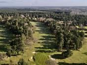 Thetford Golf Club ready for the return of golf