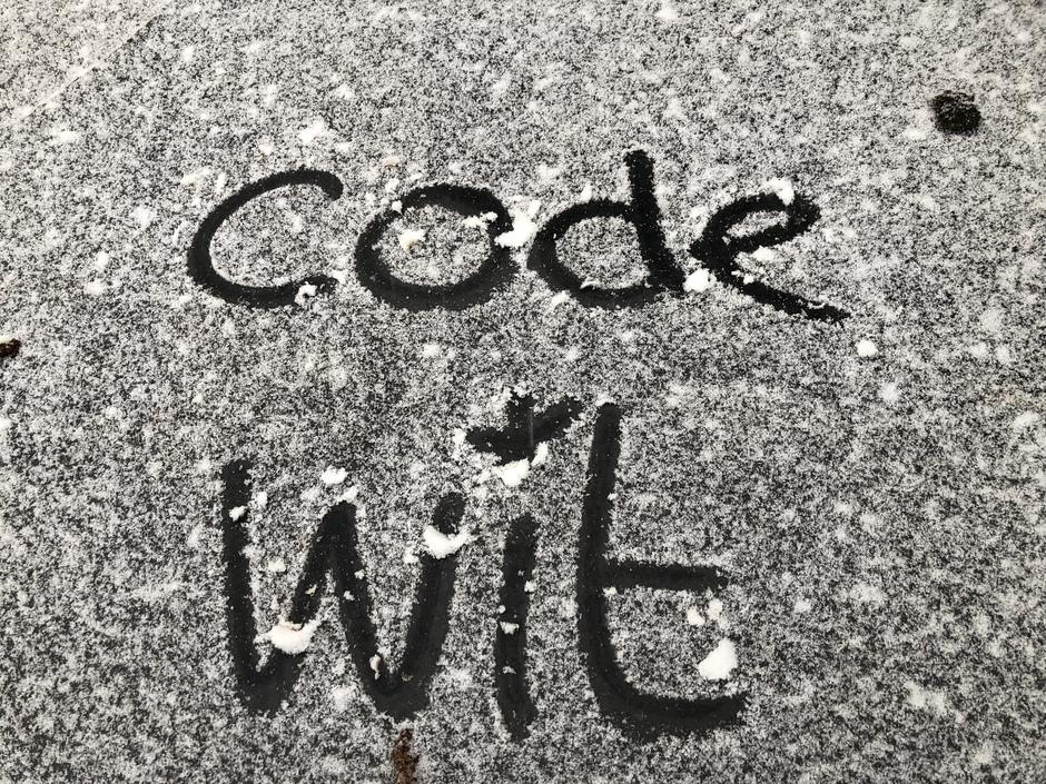 Code WIT