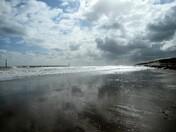 Sea Palling.