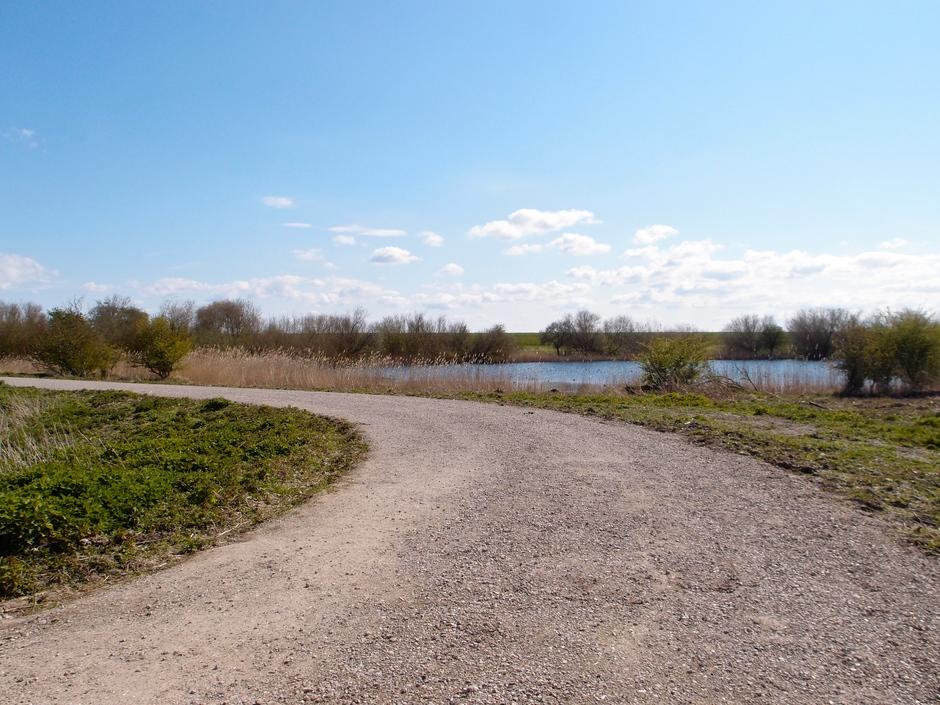16-04-2021 Kromslootpark