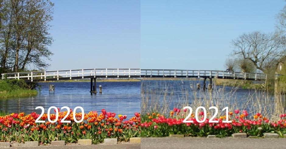 2020 en 2021