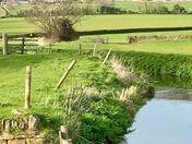 Rural Wraxall
