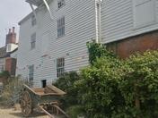 Kersey Watermill