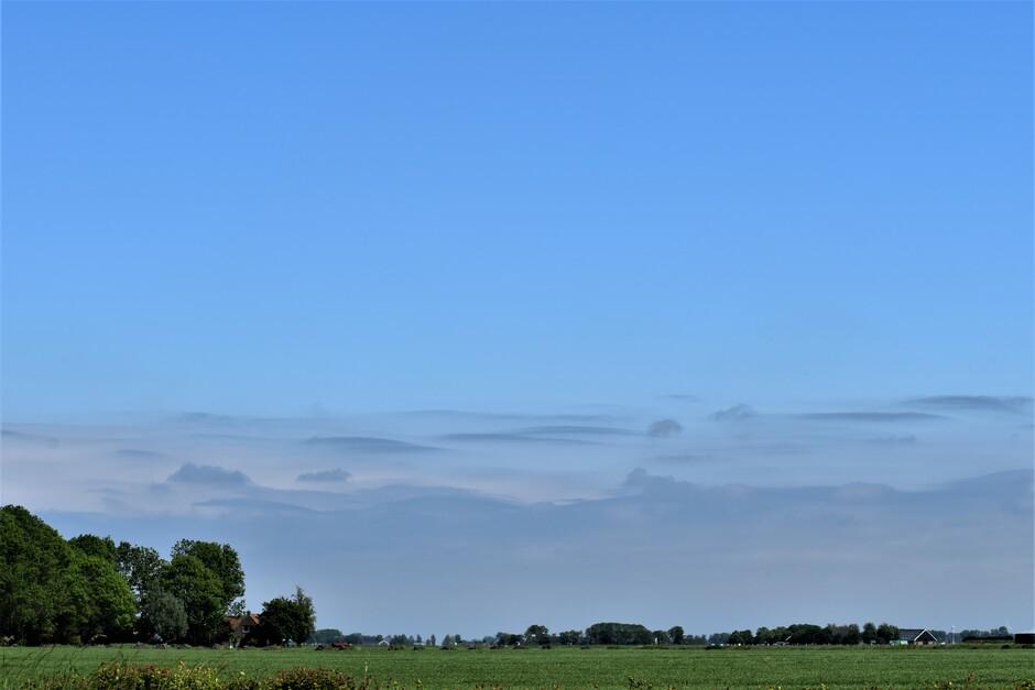 Lenswolken