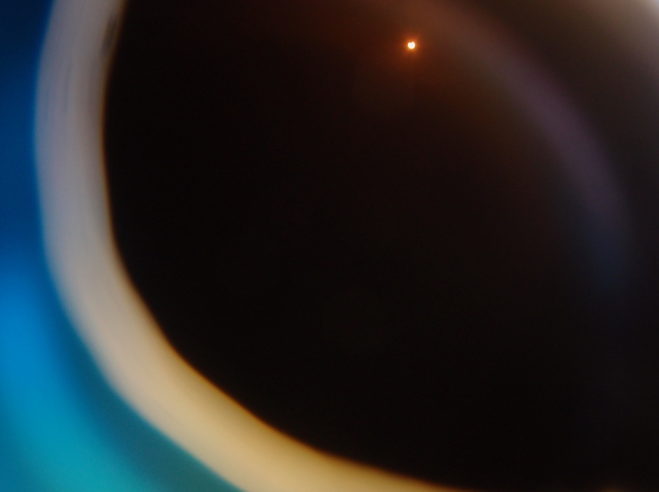 10-06-2021 Eclips