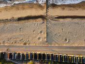 Beach huts Southwold Suffolk…