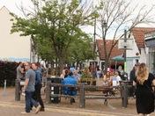 Letchworth Food Fair  June 26th
