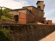 Landguard Fort
