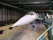 Aerospace Bristol.