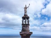 Britannia Monument, Great Yarmouth