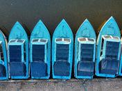 Day Boats Norfolk..